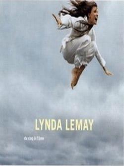 Du Coq A L' Ame Lynda Lemay Partition Chanson française - laflutedepan