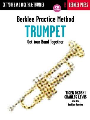 Berklee Practice Method Tiger Okoshi & Charles Lewis laflutedepan
