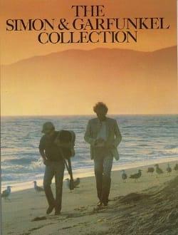 The Simon & Garfunkel Collection & Garfunkel Simon laflutedepan
