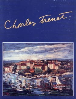 Charles Trenet - The Songs of Trenet Album N ° 6 - Partition - di-arezzo.co.uk