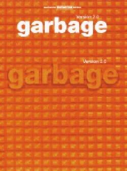 Version 2.0 - Garbage - Partition - Pop / Rock - laflutedepan.com
