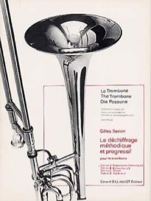 Le Déchiffrage Méthodique Et Progressif Volume A - laflutedepan.com
