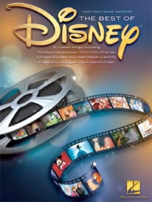 The Best Of Disney 30 All Time Favorites - DISNEY - laflutedepan.com