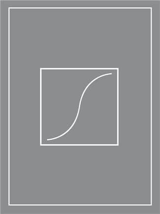 Alleluias - Marius Constant - Partition - Trompette - laflutedepan.com