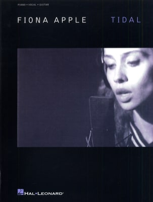 Tidal Fiona Apple Partition Pop / Rock - laflutedepan