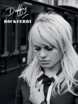 Rockferry Duffy Partition Pop / Rock - laflutedepan