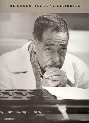 The essential Duke Ellington Duke Ellington Partition laflutedepan