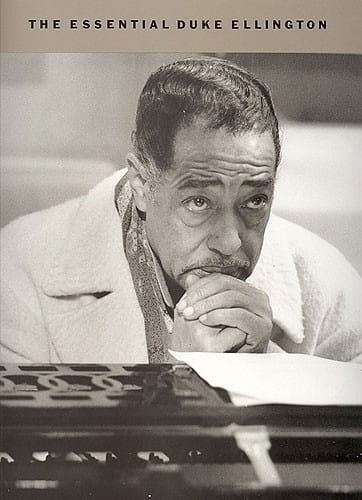 The essential Duke Ellington - Duke Ellington - laflutedepan.com