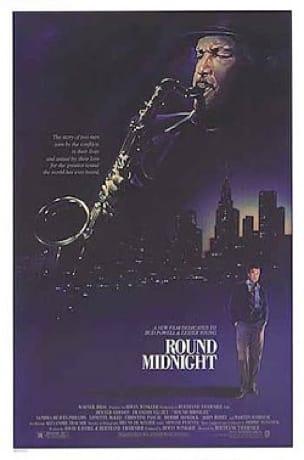 Round midnight and 29 jazz classics - Partition - laflutedepan.com