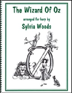 Harold Arlen - The Wizard of Oz - Partition - di-arezzo.co.uk