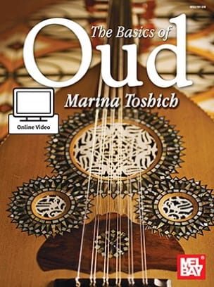 The Basics Of Oud Marina Toshich Partition laflutedepan