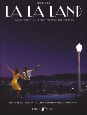 LA LA LAND - La La Land - 映画音楽 - Partition - di-arezzo.jp