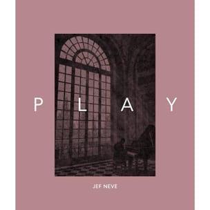 Play Jef Neve Partition Jazz - laflutedepan