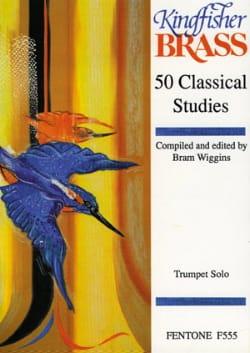 - 50 Classical Studies - Partition - di-arezzo.com