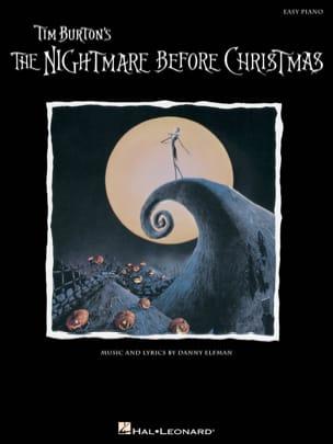 L' Etrange Noël de Monsieur Jack - Musique du Film laflutedepan