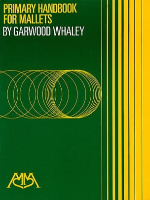 Primary Handbook For Mallets Garwood Whaley Partition laflutedepan