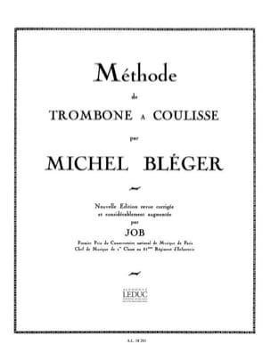 Nouvelle Méthode Complète Michel Bléger Partition laflutedepan