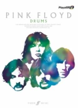 Pink Floyd - Auténtico Playalong Pink Floyd - Partition - di-arezzo.es