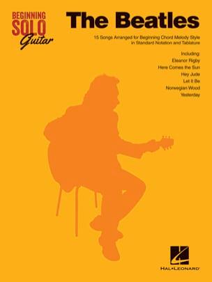 Beatles - Partition - di-arezzo.de