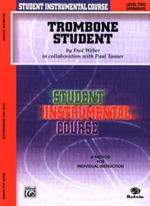 Trombone student level two intermediate laflutedepan
