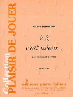 Midi Pile Thierry Deleruyelle Partition Xylophone - laflutedepan