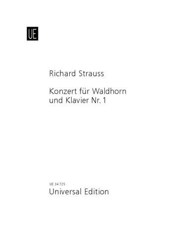 Concerto n° 1 en Mi bémol Majeur, Opus 11 - laflutedepan.com