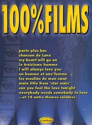 - 100% Movies - Partition - di-arezzo.co.uk