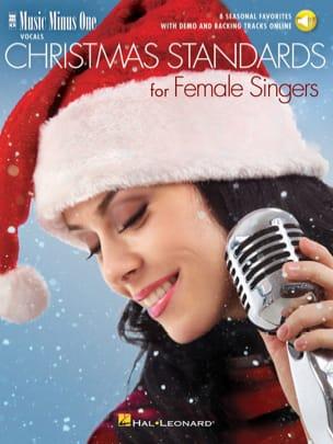 Noël - Norme di Natale per cantanti femminili - Partition - di-arezzo.it