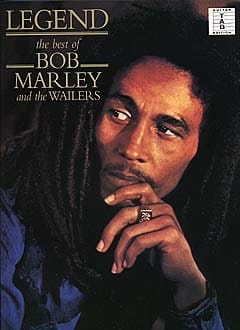 The Best of Bob Marley and the Wailers Bob Marley laflutedepan