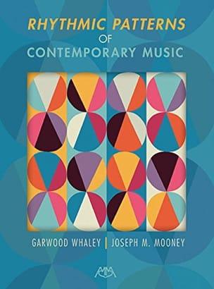 Rhythmic patterns of contemporary music laflutedepan