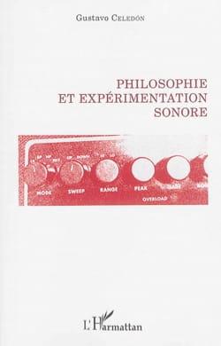Philosophie et expérimentation sonore - laflutedepan.com