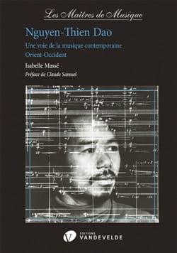 Nguyen-Thien Dao : une voie de la musique contemporaine Orient-Occident laflutedepan