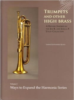 Trumpets and Other High Brass vol 2 laflutedepan