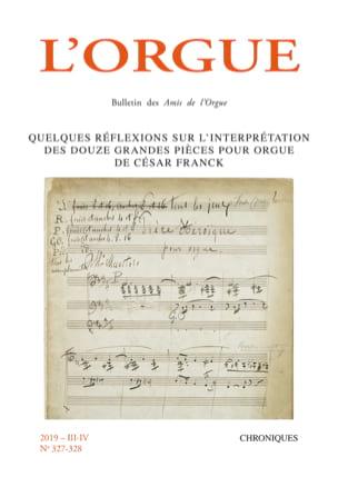 Revue - Livre - di-arezzo.com