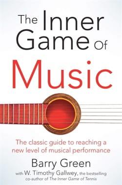 The inner game of music - laflutedepan.com