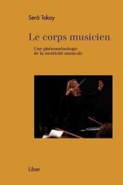 Le corps musicien : une phénoménologie de la motricité musicale laflutedepan