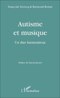 Autisme et musique : un duo harmonieux laflutedepan