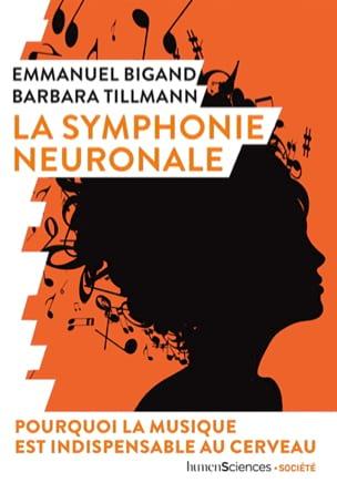 La Symphonie Neuronale laflutedepan
