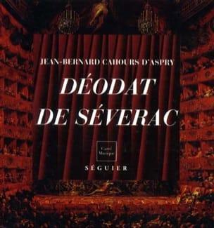 Déodat de Séverac (1872-1921) : musicien du soleil méditerranéen laflutedepan