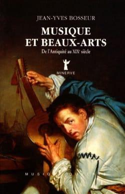 Musique et beaux-arts : de l'Antiquité au XIXe siècle laflutedepan