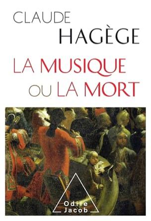 Claude HAGEGE - Livre - di-arezzo.jp