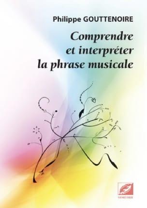 Comprendre et interpréter la phrase musicale - laflutedepan.com