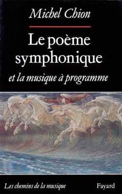Le poème symphonique et la musique à programme laflutedepan