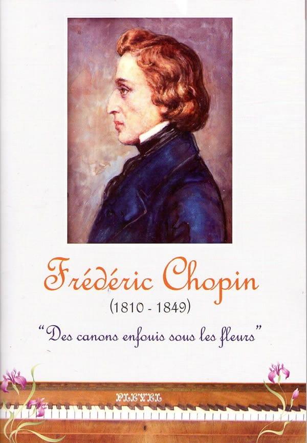 Frédéric Chopin -