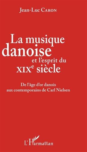 La musique danoise et l'esprit du XIXè siècle laflutedepan