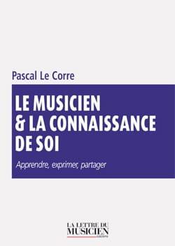 Le Musicien & la Connaissance de soi : apprendre, exprimer, partager laflutedepan
