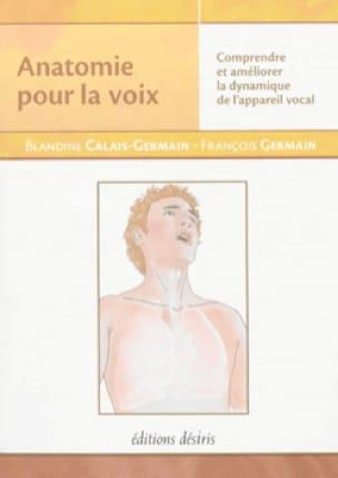 Anatomie pour la voix - laflutedepan.com
