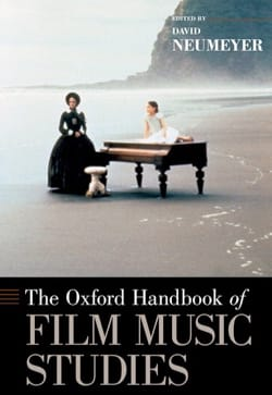 The Oxford Handbook of Film Music Studies laflutedepan