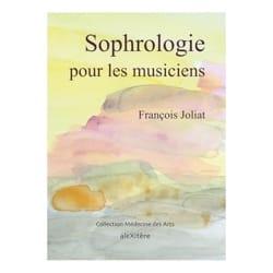 Sophrologie pour les musiciens : le training sophro-musical laflutedepan