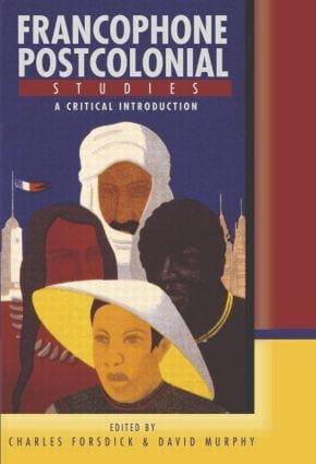 Francophone Postcolonial studies - laflutedepan.com